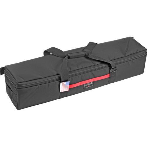 Lightware C6037 Flip Lid Cargo Case