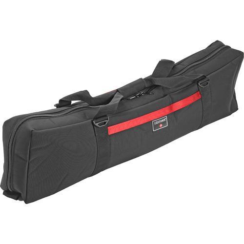 Lightware C6039 Podpack