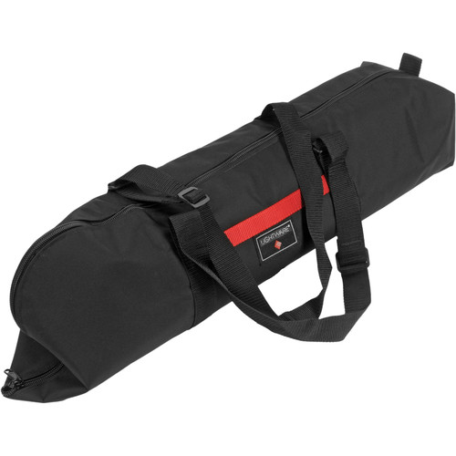 Lightware C6130 Stand Sack