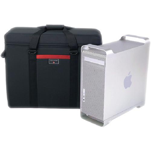 Lightware DG5001 G5 Case