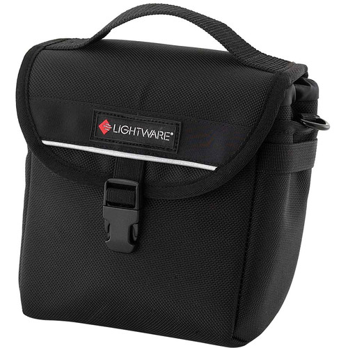 Lightware GS1000 GripStrip Camera Body Pouch - for Spare Camera Body