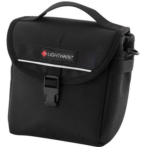 Lightware GS1000 Camera Body Pouch
