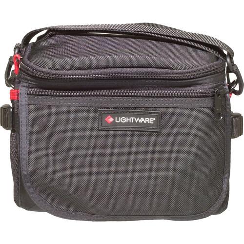 Lightware GS2000 Padded Grip Bag