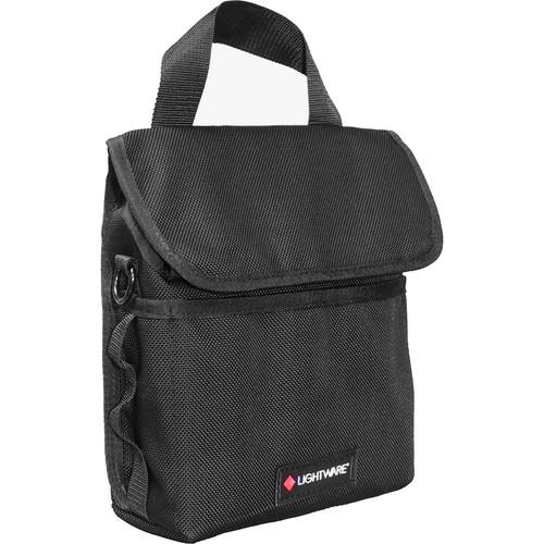 Lightware GS2002 Deluxe Gaffer Bag