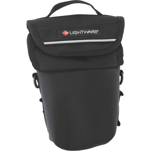 Lightware GS2003 Half Gaffer Bag