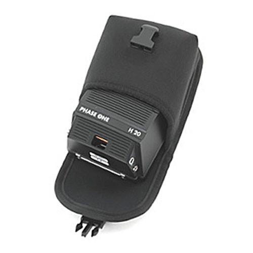 Lightware GS200 Small Lens Pouch (Black)