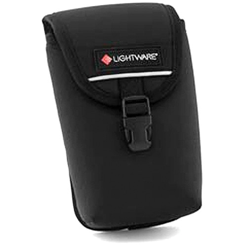 Lightware GS301 Medium Meter Case