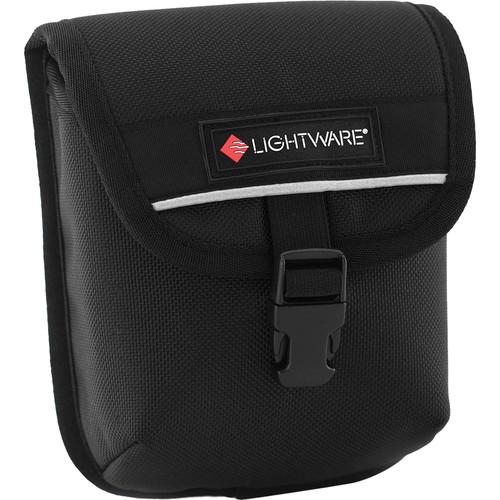 Lightware GS500 GripStrip Film Back Pouch - for Digital or Film Backs