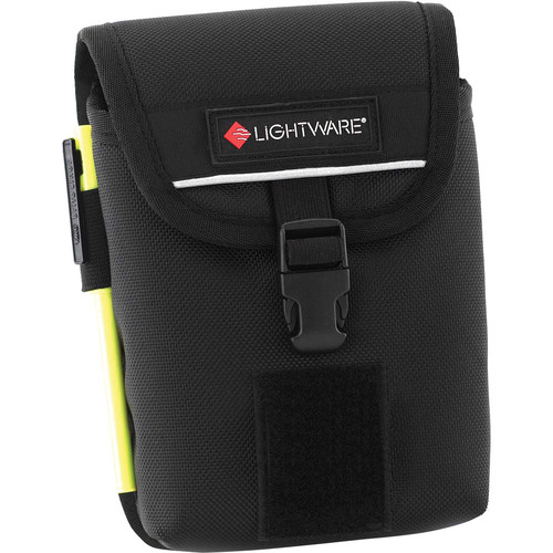 Lightware GS701 Multi Polaroid Back Pouch