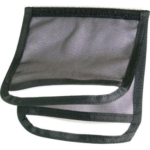 Lightware GS901 Plullout Filter/CD Pocket