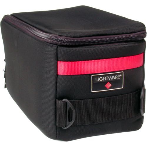 Lightware H7020 Large Head Pouch