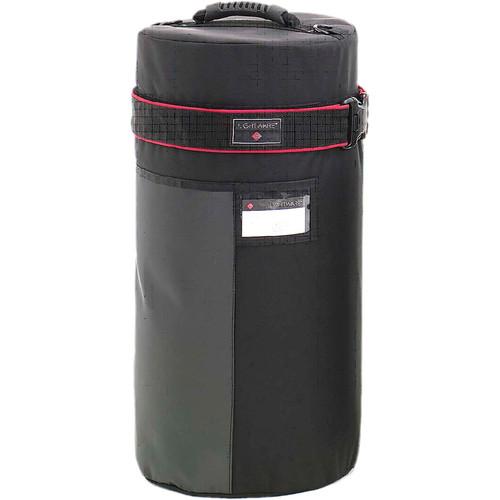 Lightware Long Lens Tube LT600