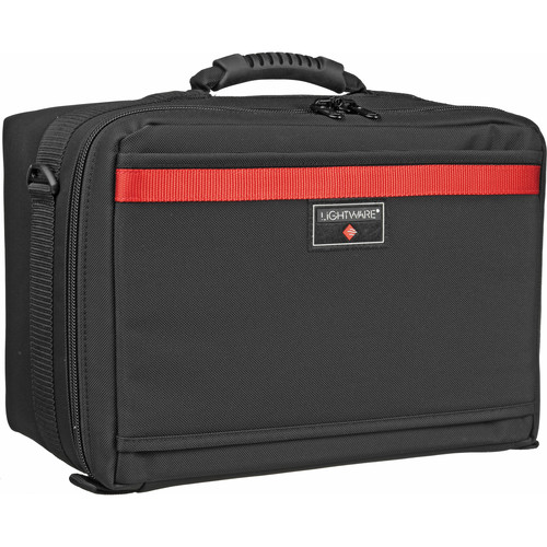 Lightware MF1015 Multi Format Case