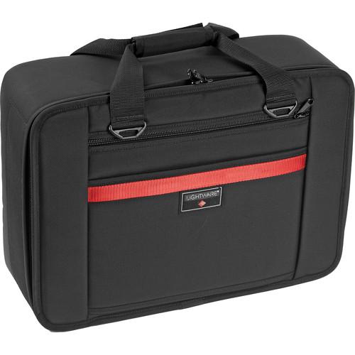 Lightware MF1420 Multi-Format Case
