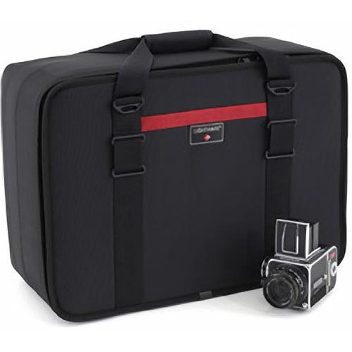 Lightware MF1623 Multi-Format Case