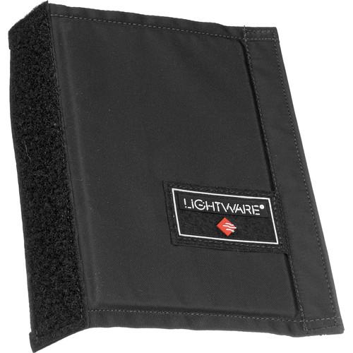 Lightware Monopod Leg Pad
