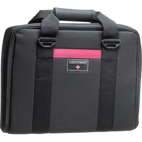 "Lightware P8040 11 x 14"" Portfolio Case"