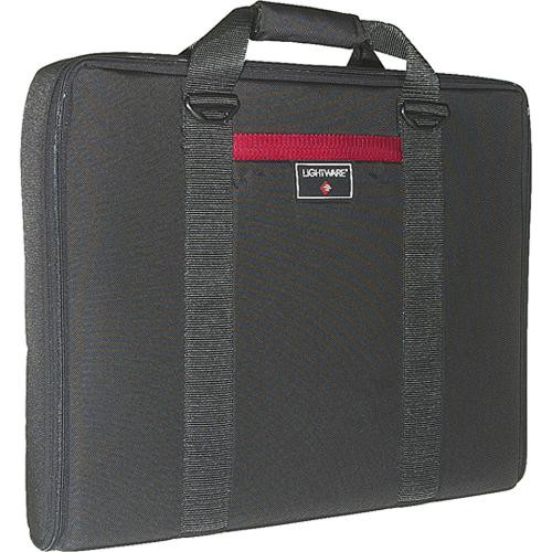 """Lightware P8060 16 x 20"""" Portfolio Case"""