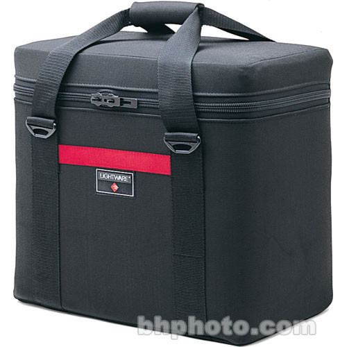 Lightware Power Kit 1200 Case