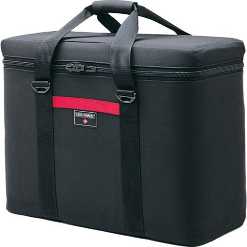 Lightware Power Kit 1400 Case (Black)
