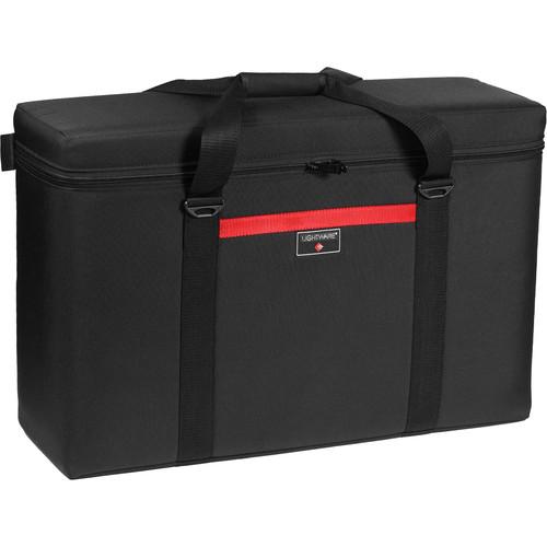 Lightware Power Kit 1600 Case