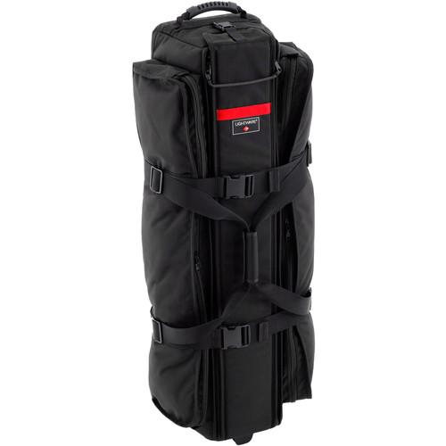 Lightware RC1038 Rolling Stand Bag