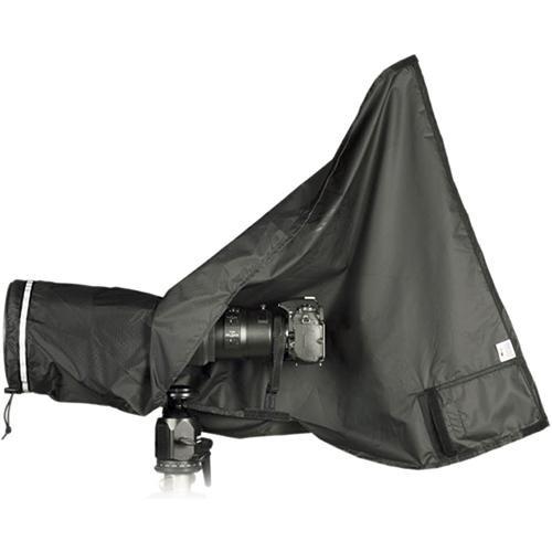 Lightware RC110 Rain Cover