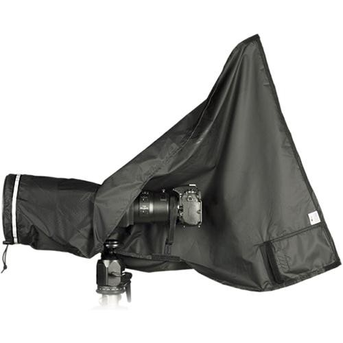 Lightware RC110 Rain Cover