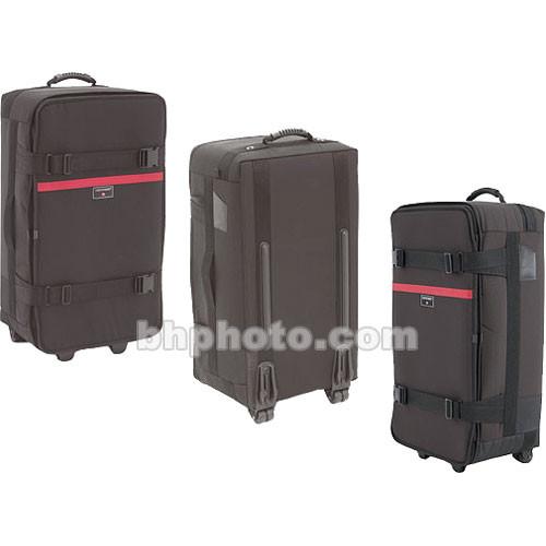 Lightware RMF1629 Rolling MultiFormat Case