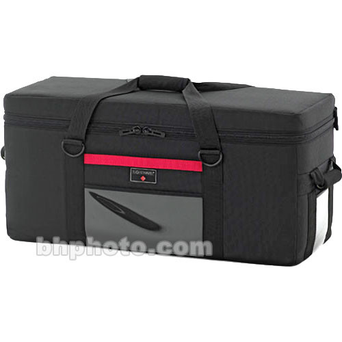 Lightware VF4400 Broadcast Video Case