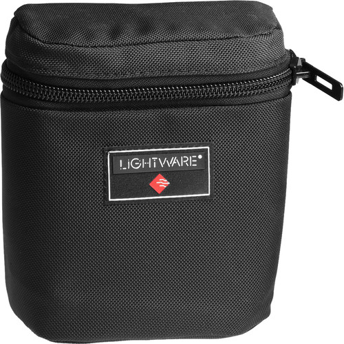Lightware Z100 Z Pocket (Black)