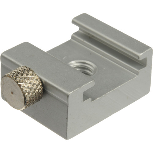 Lindahl 39-1014 Universal Accessory Shoe Adapter