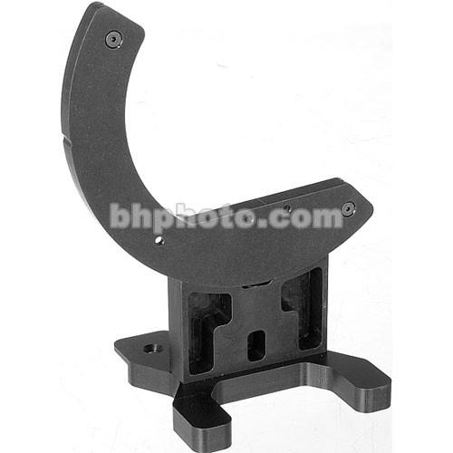 Lindahl Rotating Camera Bracket for SLR Digital Cameras