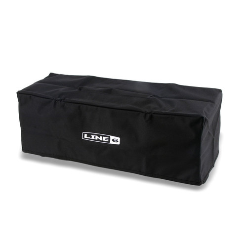 Line 6 Soft Cover - Protective Cover for Vetta II HD Amplifier Head