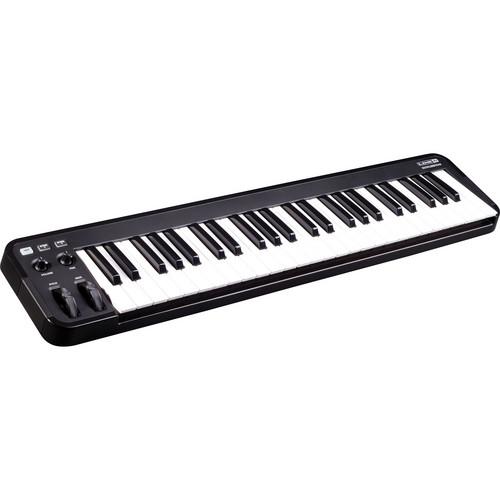 Line 6 Mobile Keys 49 Premium Keyboard Controller