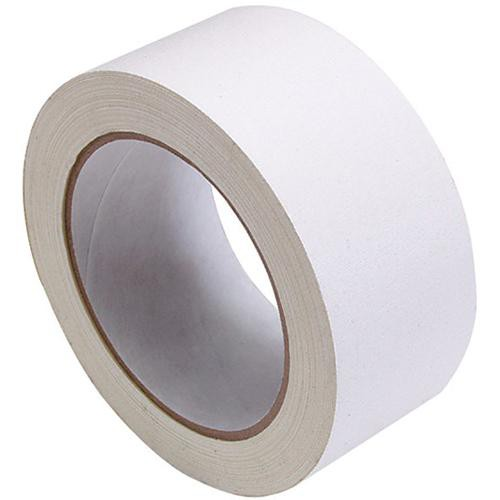 Lineco Linen Acid-Free Hinging Gummed Tape (White)