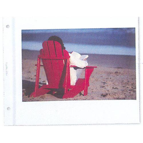 "Lineco 11 x 9.5"" Digital Album Page - 20 Pages"