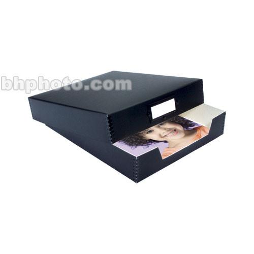 "Lineco 9 x 12.5"" Digital Album Storage Box"