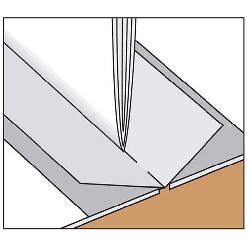"Lineco Quick Bind Tape (2 x 36"")"