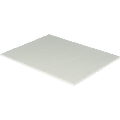 "Lineco Unbuffered Interleaving Tissue (13 x 19"", Pack of 100)"