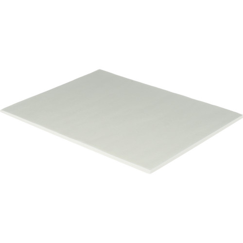 "University Products 20 x 24"" Unbuffered Interleaving Tissue - Pack of 100"