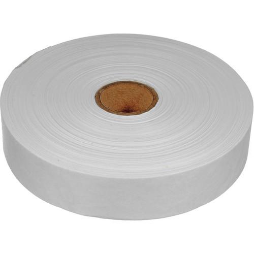 """Lineco Tyvek Tape - 1"""" x 50 Yards"""