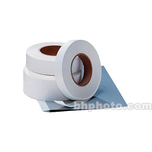 """Lineco Tyvek Tape - 2-1/4"""" x 50 Yards"""