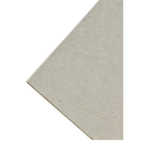 "Lineco Binder's Board, 79pt, 15 x 20"" (4 Boards)"