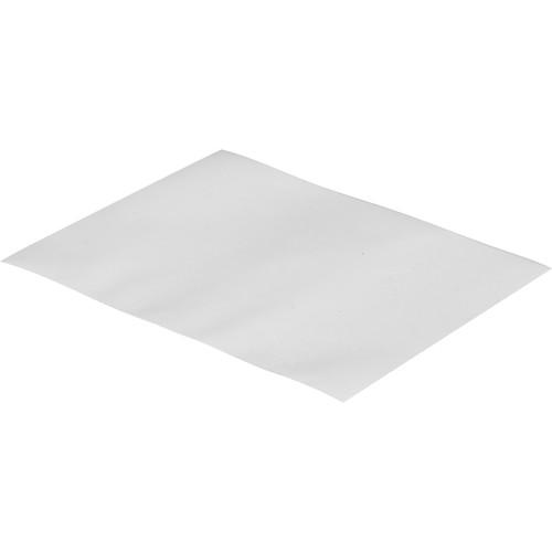 "Lineco Polyguard Sheet Film Sleeving - 4 x 5"" - 4 x 5"" - 1000 Pack"