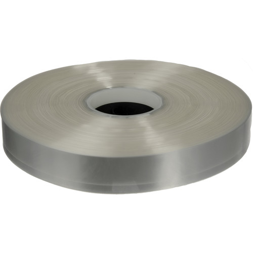 Lineco Polyguard Continuous Film Sleeving Roll (120, 3 Mil, 1000')