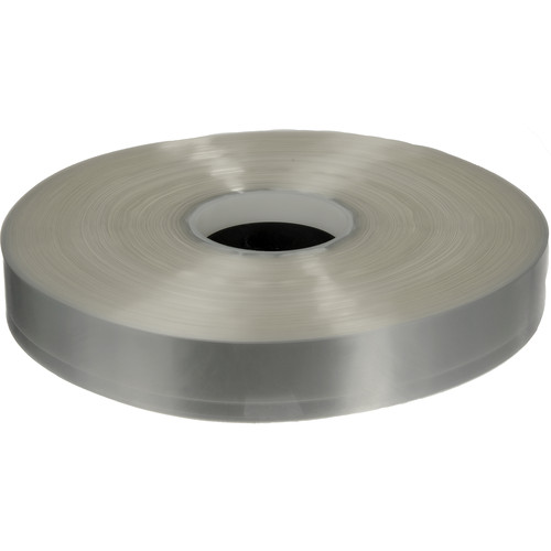 Lineco Polyguard Continuous Film Sleeving Roll (35mm, 2 Mil, 1000')