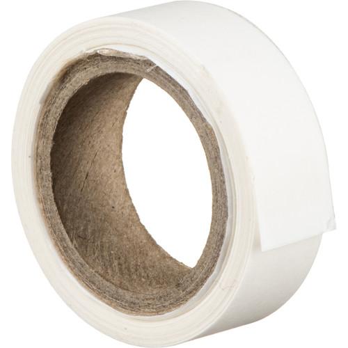 "Lineco Transparent Mending Tissue (0.5"" x 12')"