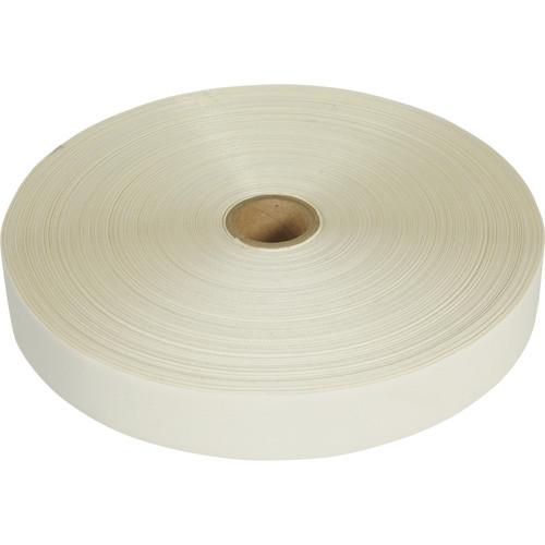 "Lineco Gummed Linen Hinging Tape (1"" x 300')"