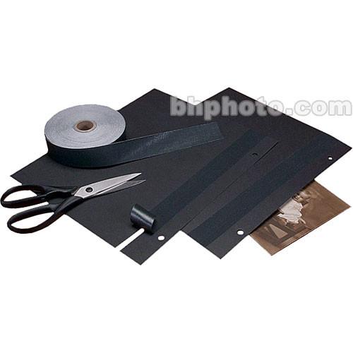 "Lineco Linen Hinging Cloth Adhesive Tape - 3/4 x 600"""